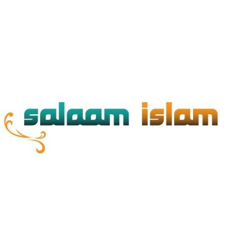 salaamislam
