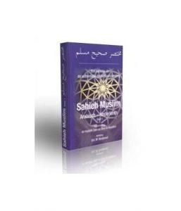sahieh moeslim - sahieh muslim hadith