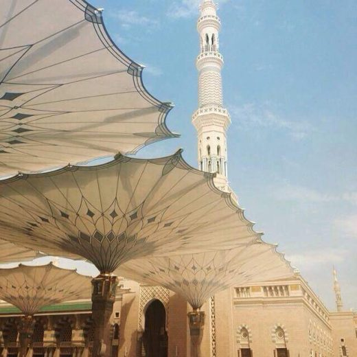 Mohammed ibn Khalifa